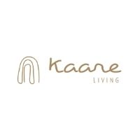 Kaare Living