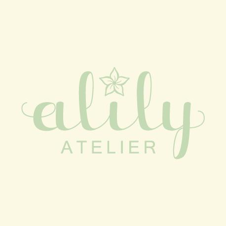 Alily Atelier