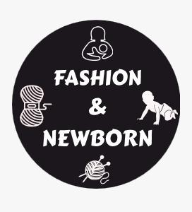 fashionnewborn