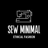 Sew Minimal