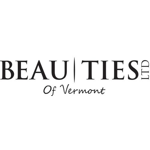 Beau Ties of Vermont