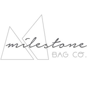 Milestone Bag Co.