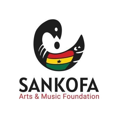 Sankofa Arts and Music Foundation