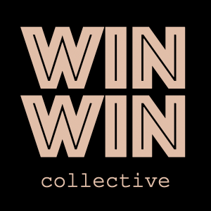 WIN WIN Collective