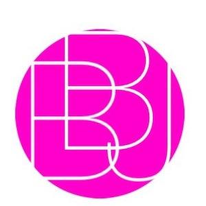 Bonnie Boardman Jewelry