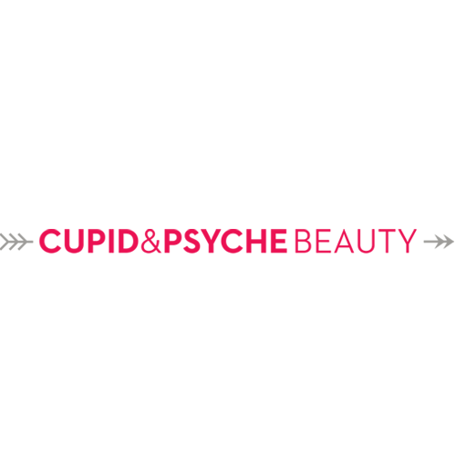 Cupid and Psyche Beauty