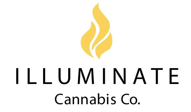 Illuminate Cannabis Co.