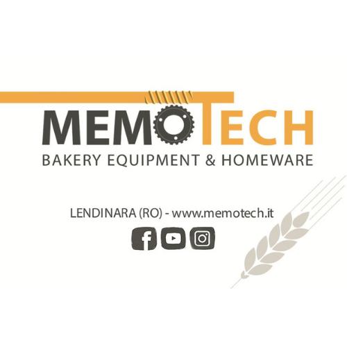 Memotech SAS