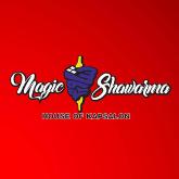 Magic Shawarma