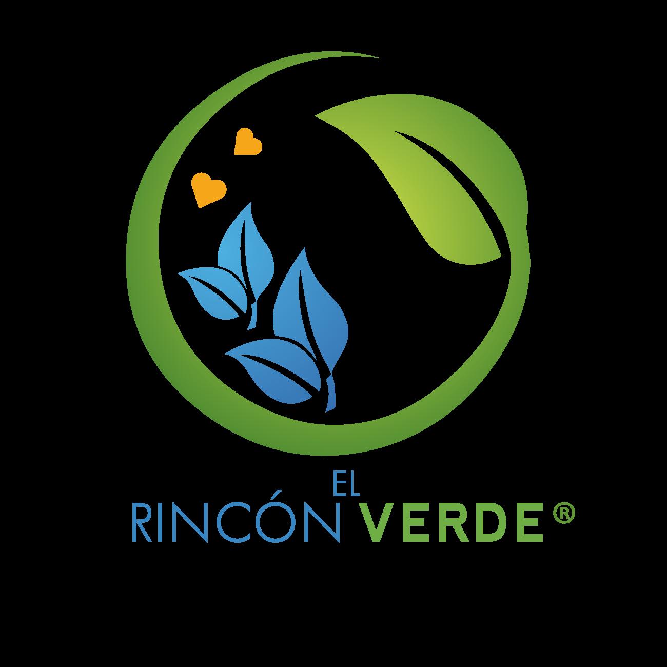 El Rincón Verde