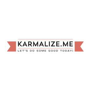 Karmalize.me