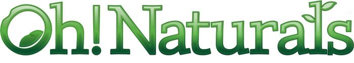 Oh! Naturals