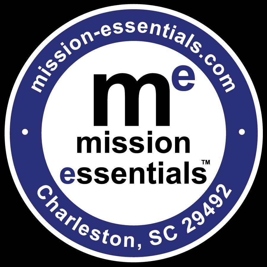 mission essentials