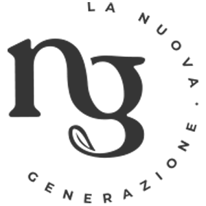 La Nuova Generazione
