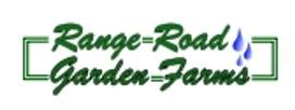 Range Road Garden Farms