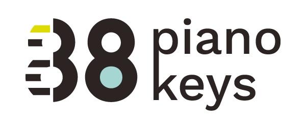 Stay & Play Piano Studio