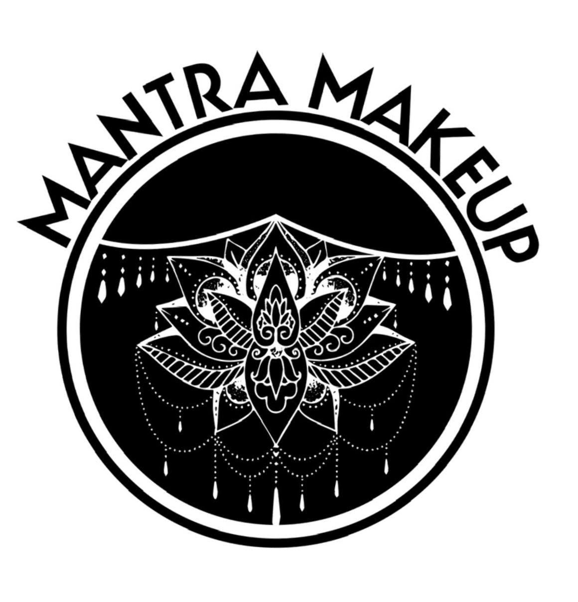 Mantra Makeup