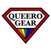 Queero Gear
