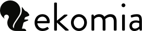 ekomia