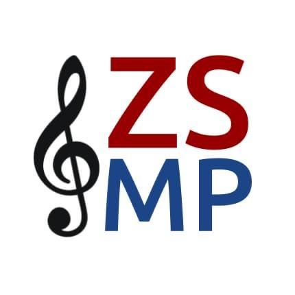 Melodic Mentors