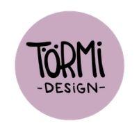 Törmi Design