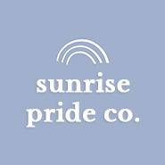 Sunrise Pride Co.