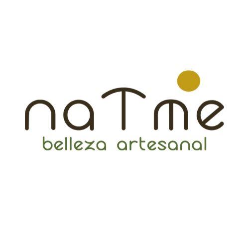 NATME BELLEZA ARTESANAL