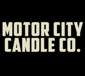 Motor City Candle Co.