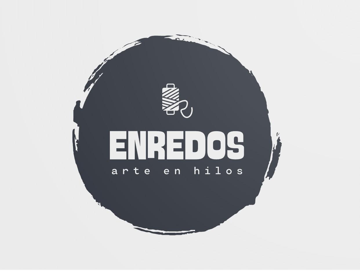 ENREDOS