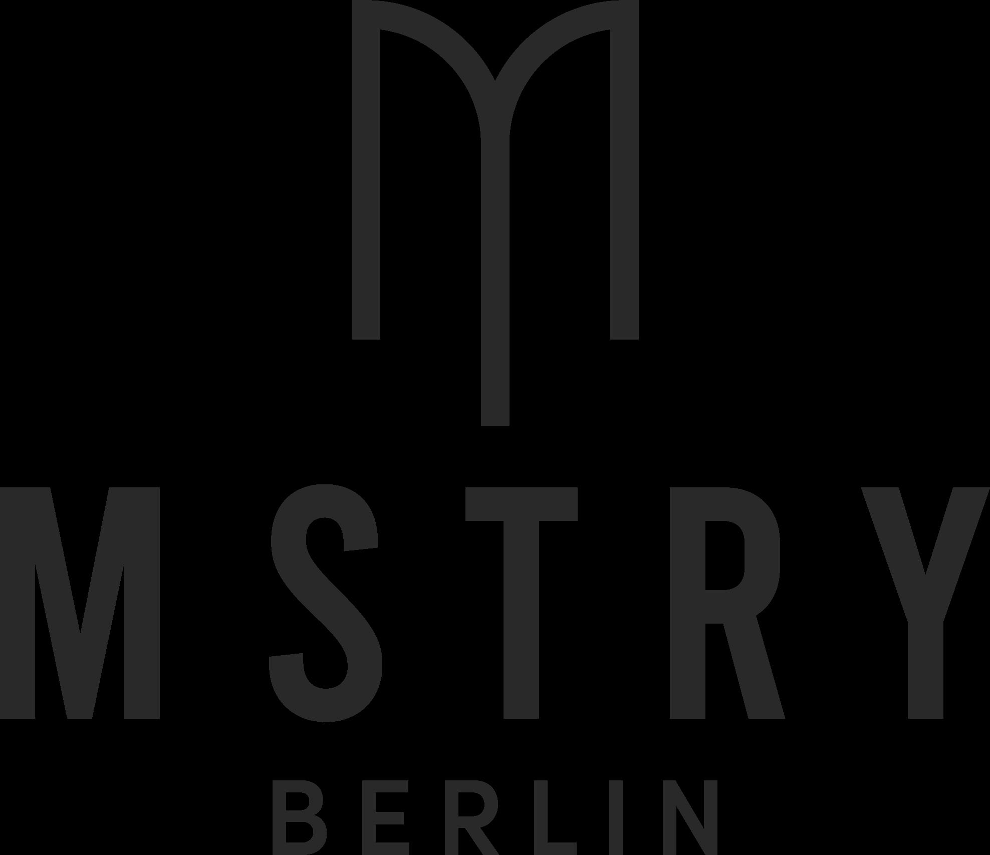 MSTRY BERLIN