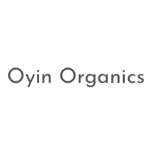 Oyin Organics