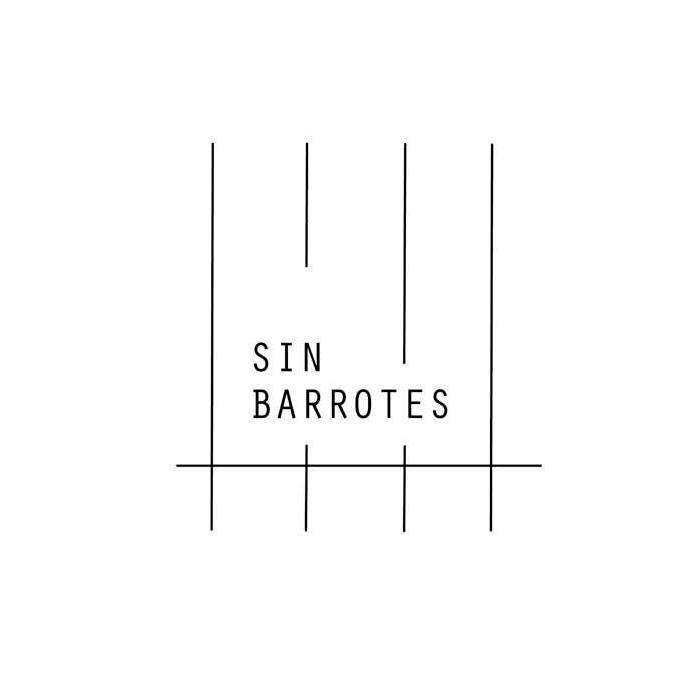 SIN BARROTES