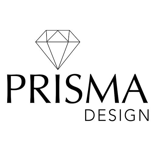 PRISMA DESIGN