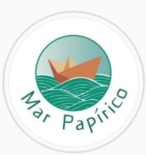 MAR PAPIRICO