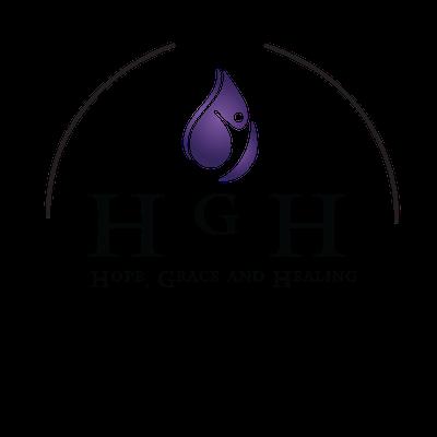 HgH Integrative Aromatics