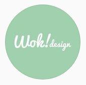 WOK! DESIGN