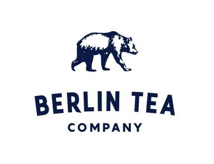Berlin Tea Company