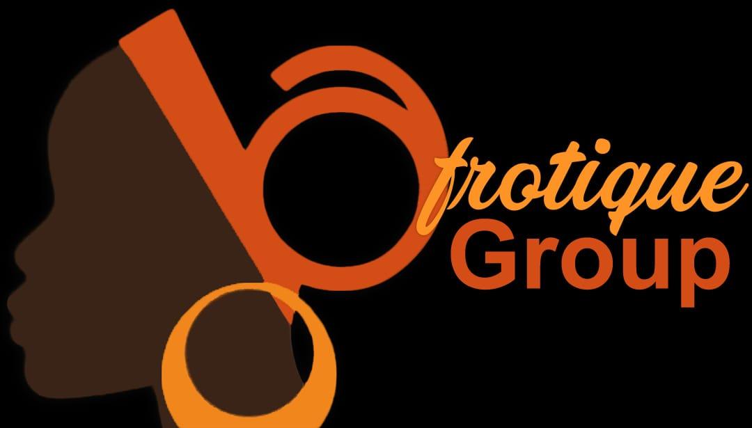 Afrotiquegroup
