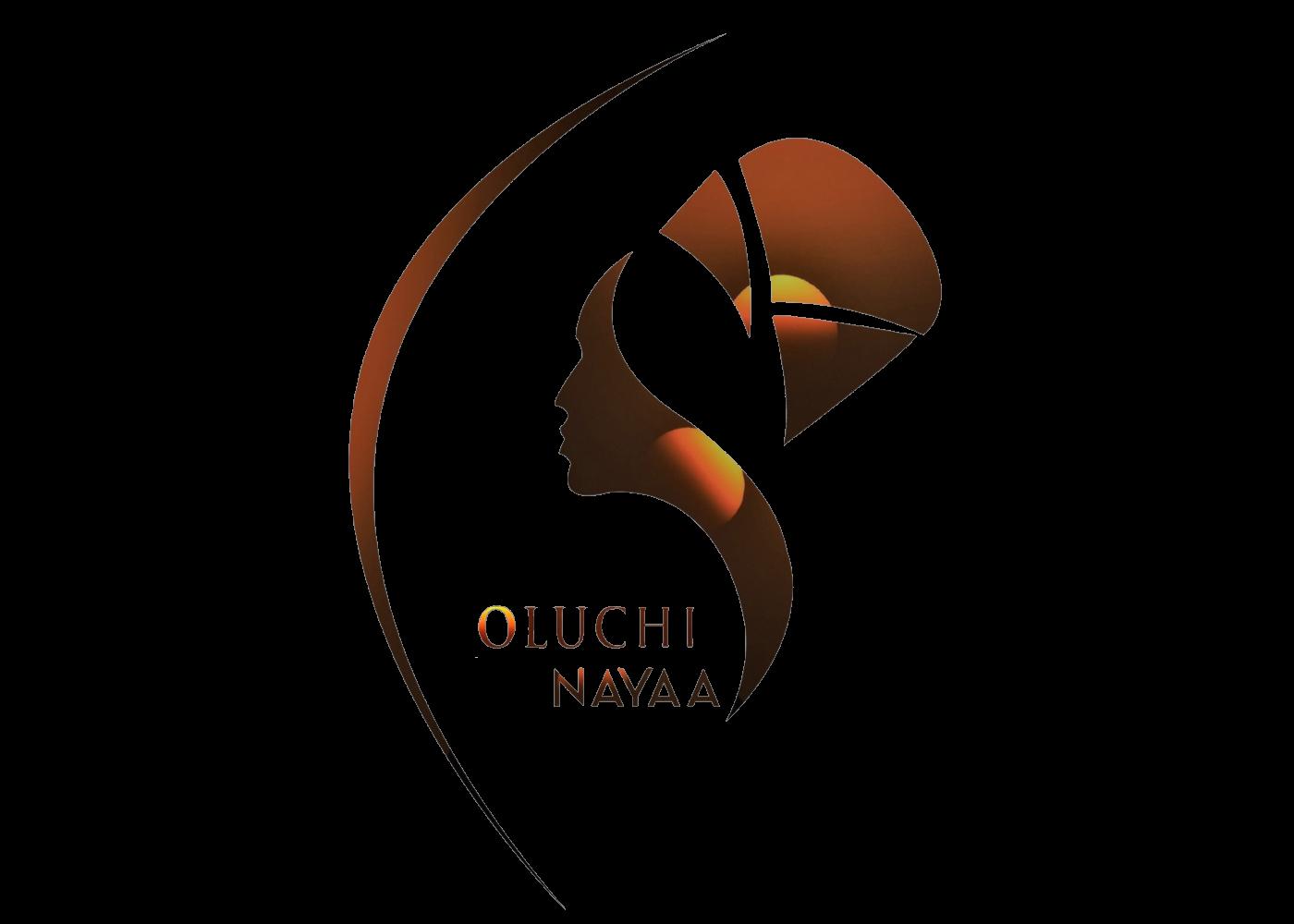 Oluchi Nayaa Global LIfestyles