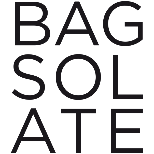 BAGSOLATE