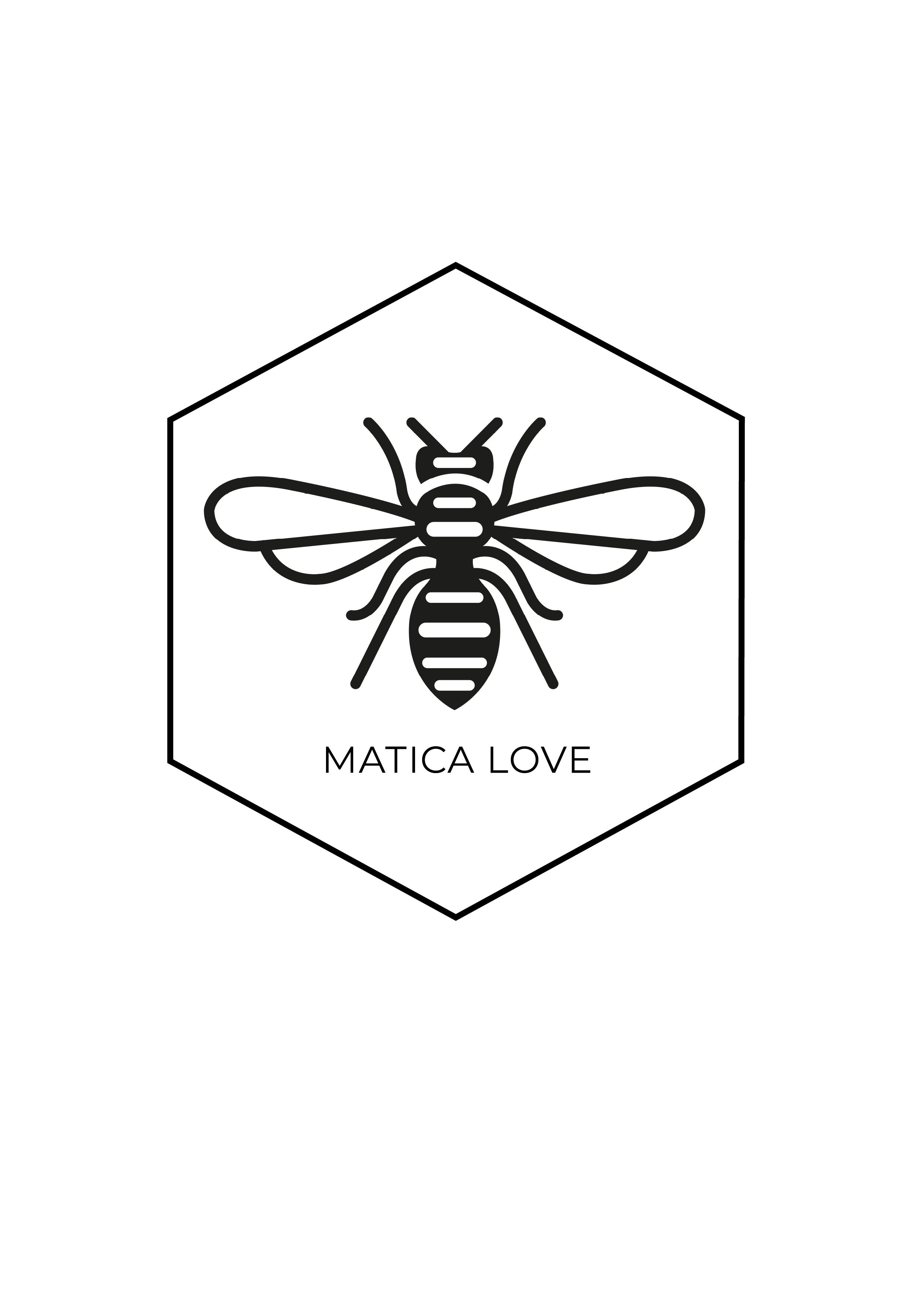 Matica Cosmetics