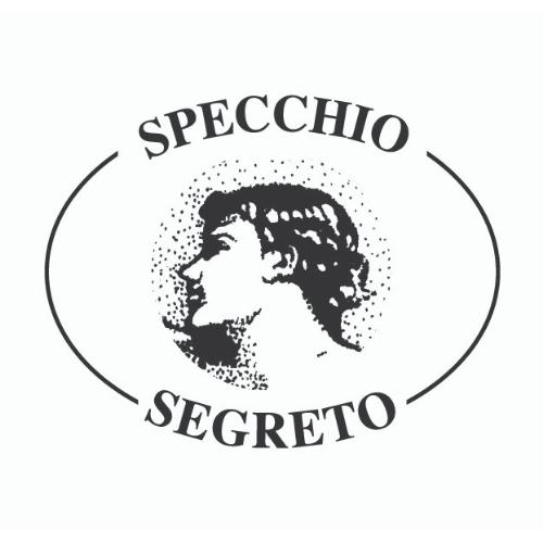 Specchio Segreto