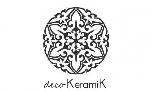 DECOKERAMIK