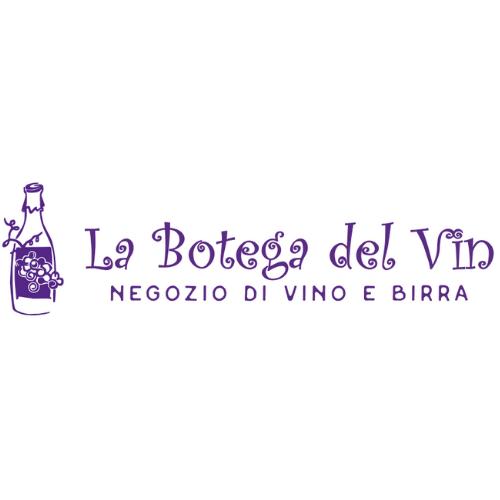 La Botega del Vin