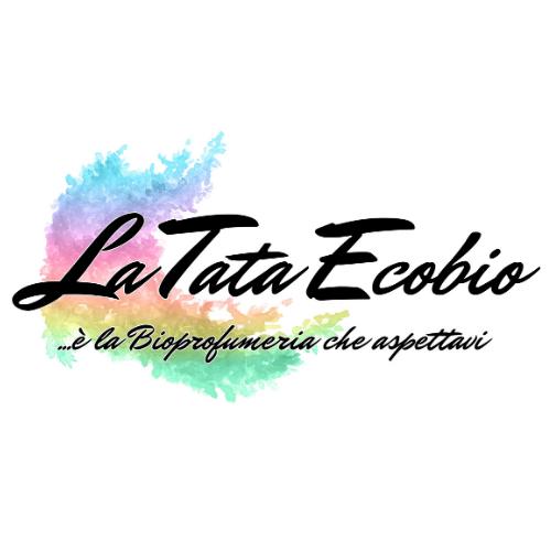 La Tata Ecobio