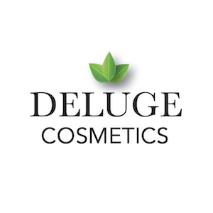 DELUGE Cosmetics