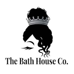 The Bath House Co.