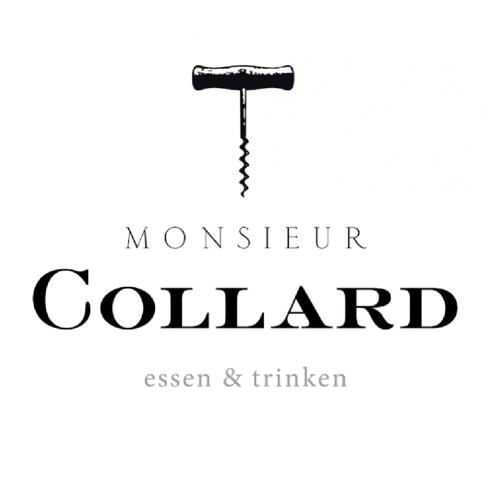 Monsieur Collard