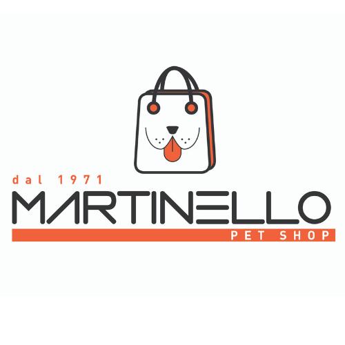 Martinello Pet Shop