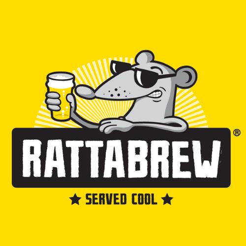 Birrificio Rattabrew